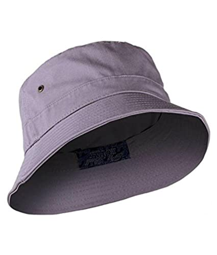 Roy Unisex Cap  R_24_Gray_Free Size  Caps   Hats