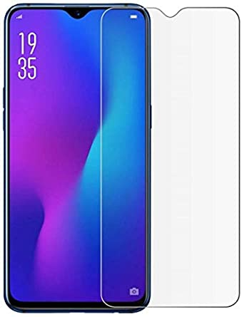 Icod9 Tempered Glass for Realme 2 Pro Maintenance, Upkeep   Repairs