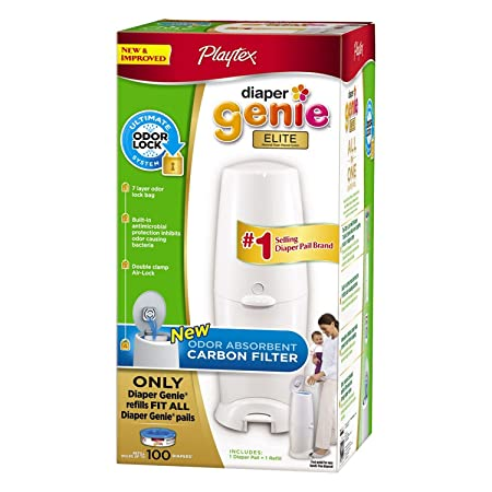 Best Hygienic Diaper Disposal reviews 2