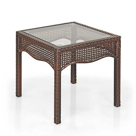 Royaloak Wonder Table  Honey Brown  Coffee Tables