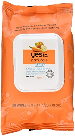 Choose the best nature baby wipes - img 5