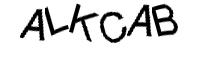 Fantastic Deal! CookinPellets 40H Hickory Smoking Pellets