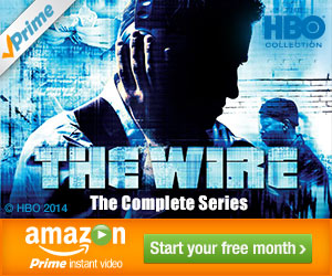 HBO_TheWire_Hero_300x250._V335857202_.jpg