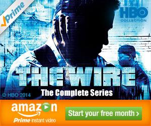 HBO_TheWire_Hero_300x250._V335857202_.jpg