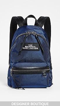 마크 제이콥스 Marc Jacobs The Medium Backpack