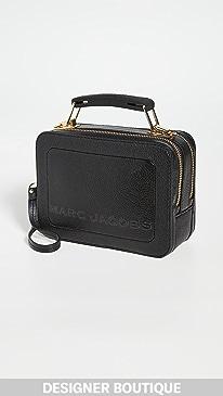 마크 제이콥스 Marc Jacobs The Box 20 Bag