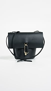 잭 잭 포즌 Belay 미니 크로스바디백 Zac Zac Posen Belay Mini Cross Body Bag