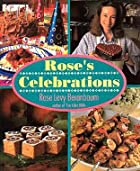 roses_celebrations_cover.jpg