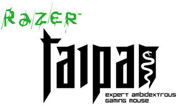 Razer Taipan