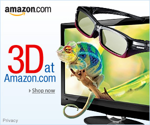 3D Technology