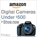Amazon Photo Deals