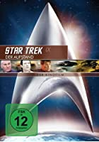 Star Trek 09 - Der Aufstand