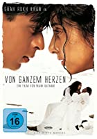 Dil Se - Von ganzem Herzen