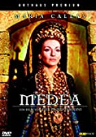 Medea - Arthaus Premium
