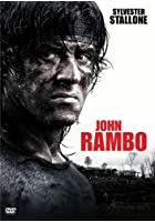 John Rambo