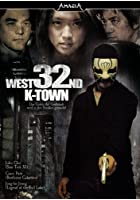 West 32nd - K-Town