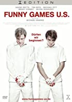 Funny Games U.S.