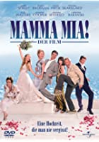 Mamma Mia! - Der Film