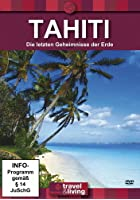 Discovery Channel - Atlas: Tahiti