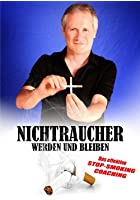 Nichtraucher werden und bleiben