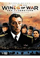 The Winds of War - Der Feuersturm