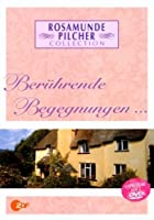 Rosamunde Pilcher Collection 6 - Ber&uuml;hrende Begegnung