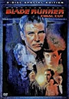 Blade Runner - Final Cut