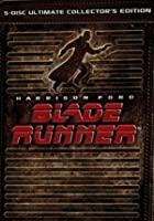 Blade Runner - Ultimate Collectors Edition - Bonus DVD