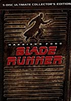 Blade Runner - Ultimate Collectors Edition - Bonus DVD 1