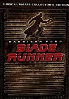 Blade Runner - Ultimate Collectors Edition - Bonus DVD 2