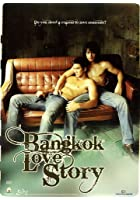 Bangkok Love Story