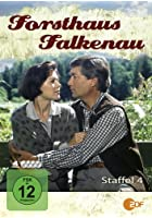Forsthaus Falkenau - Staffel 4