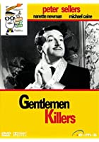 Peter Sellers: Gentlemen Killers