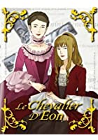 Le Chevalier D'Eon - Vol. 06