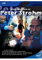 Peter Strohm - Staffel 2