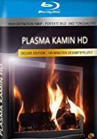 Plasma Kamin HD