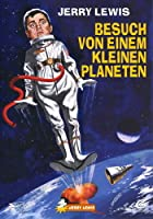 Besuch von einem kleinen Planeten