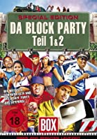 Da Block Party 1 + 2