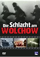 Die Schlacht am Wolchow