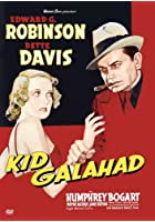 Kid Galahad