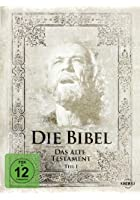 Die Bibel - Teil 1 - Das Alte Testament