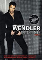 Michael Wendler - Best of - Vol. 1