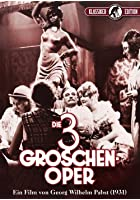 Die 3-Groschen-Oper