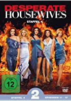 Desperate Housewives - Staffel 4.2