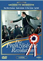 Die Franz&ouml;sische Revolution