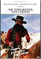 Die Todesreiter von Laredo - Classic Western Collection