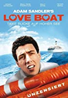 Adam Sandler&#39;s Love Boat