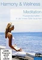 Harmony & Wellness - Vol. 1 - Meditation