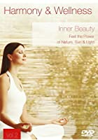Harmony & Wellness - Vol. 2 - Inner Beauty