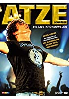 Atze Schr&ouml;der - Die Live-Kronjuwelen